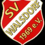 SV Walsdorf 1969 e.V.